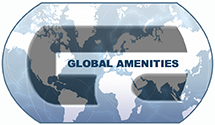 Global Amenities Logo